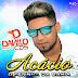 Acacio O Ferinha Vol.5 - CD Promicional 2015 OFICIAL