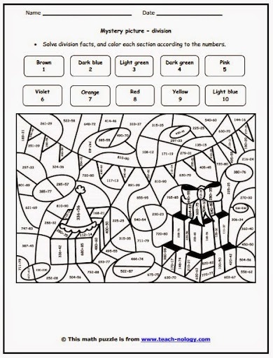 Halloween Coloring Sheets For 3rd Graders: Jack o lantern maze ...