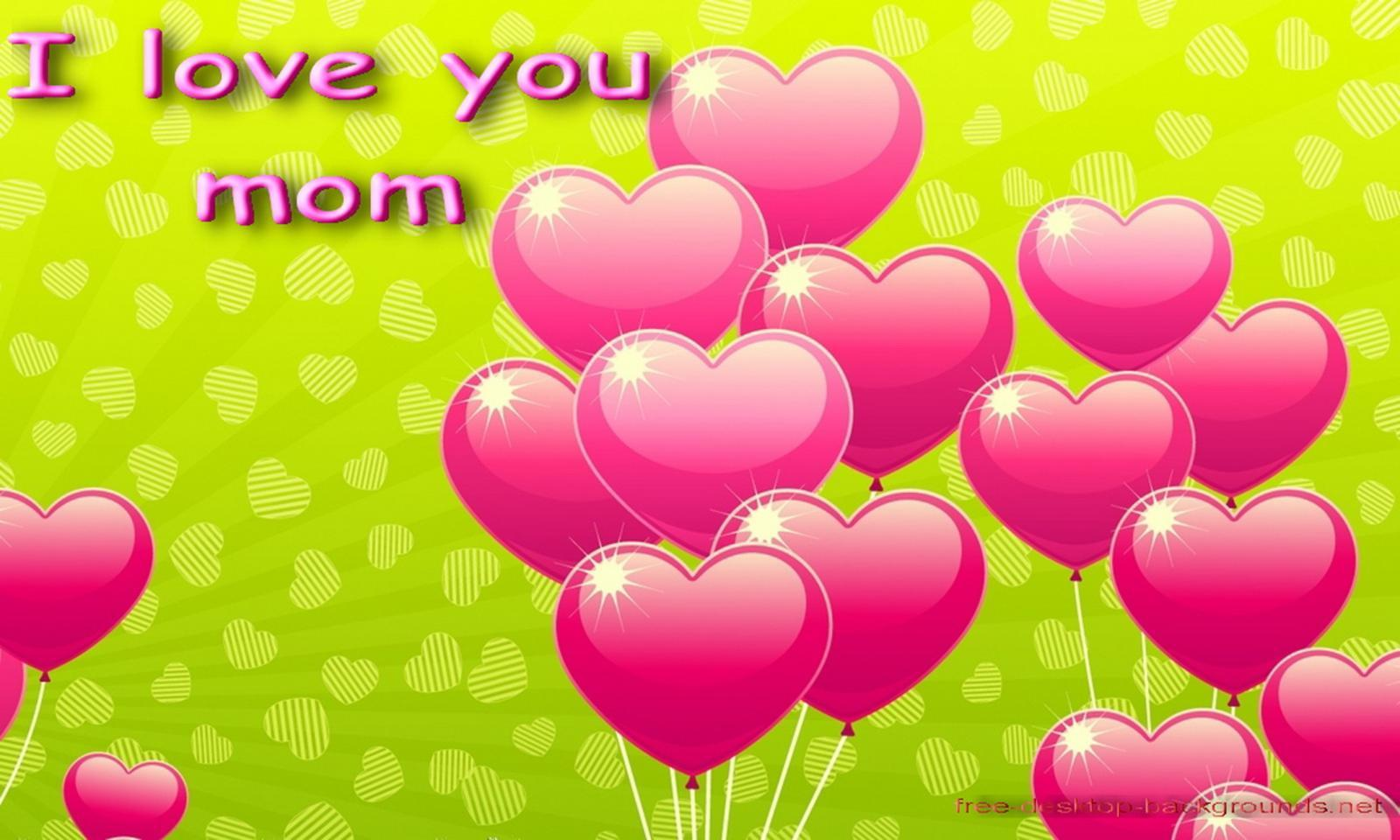 Happy Mother's Day !!