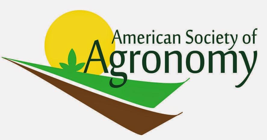 https://www.agronomy.org/