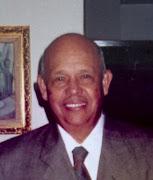 Gustavo Carias
