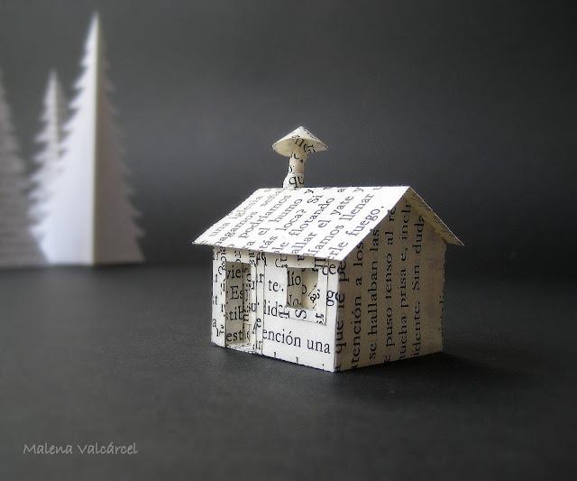 casa-de-papel-miniatura