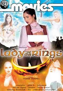 lady+of+the+ring.jpg
