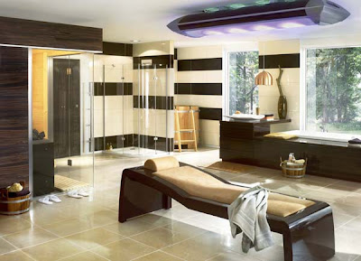 http://3.bp.blogspot.com/-UkmnpHm4ecU/TddUf_dMl_I/AAAAAAAAAiU/1P0L-fLnY44/s1600/luxurious-Bathroom-Idea-Dream-Of-bathroom-with-Finnish-sauna-5.jpg