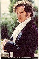 colin firth charms