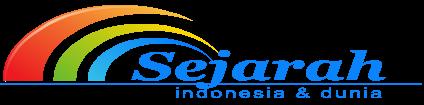 Sejarah Indonesia | Zaman Prasejarah | Zaman Penjajahan | Era Kemerdekaan | Orde Baru | Reformasi