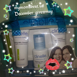 http://www.mymomsbest.us/2013/12/my-moms-best-december-giveaway.html