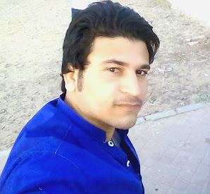 Karachi boy mobile number