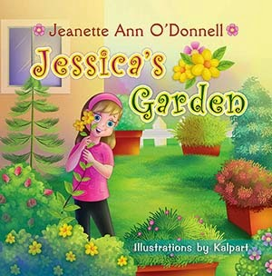 Children Storybook Illustration Books Cover Design Caricature From Photo Book Covers Design