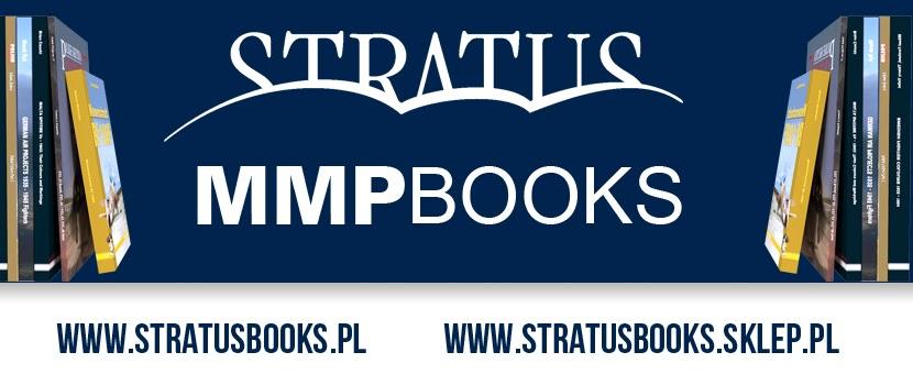 stratusbooks.com.pl