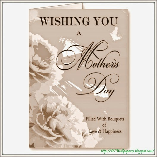 quotes, mother's day quotes, mother's day, mothers day, mother quotes, mother day, mothers day date,