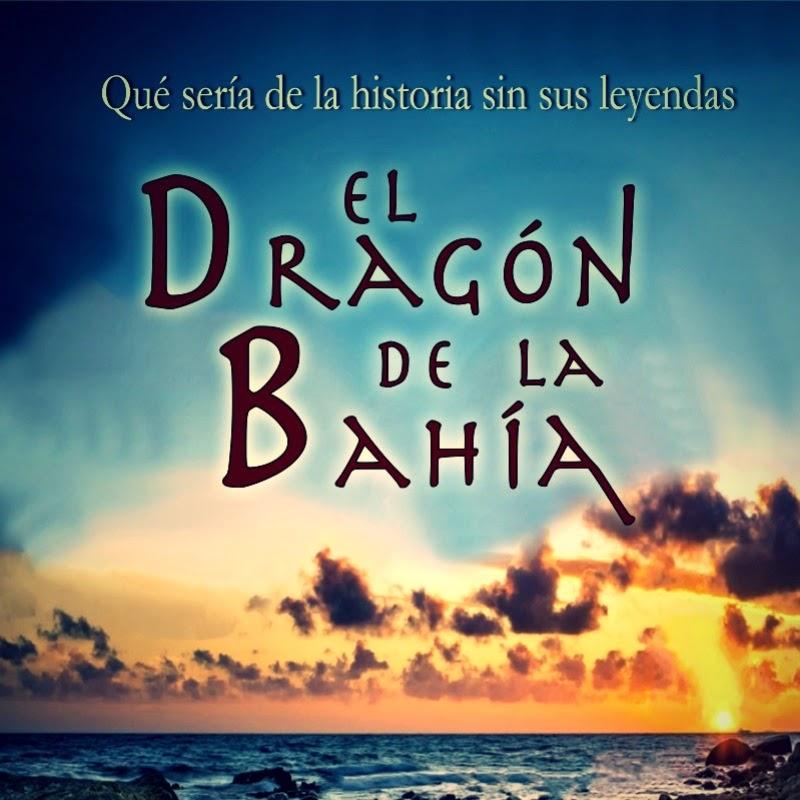 Click en la imágen para ver el Book Trailer