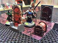 http://miniaturesforroleplaying.blogspot.co.uk/