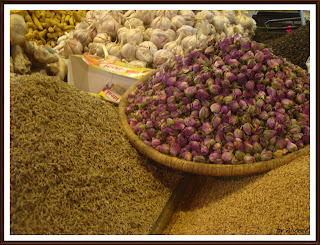 maroc-bazar