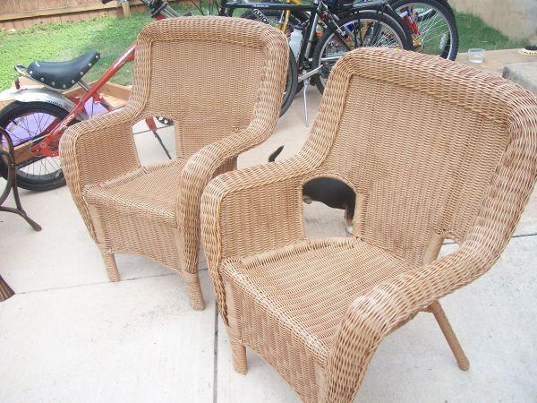 Hampton bay patio sets patio design ideas for Hampton bay outdoor furniture