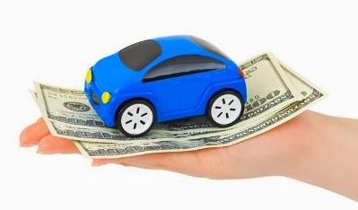 Tư vấn bảo hiểm xe hơi