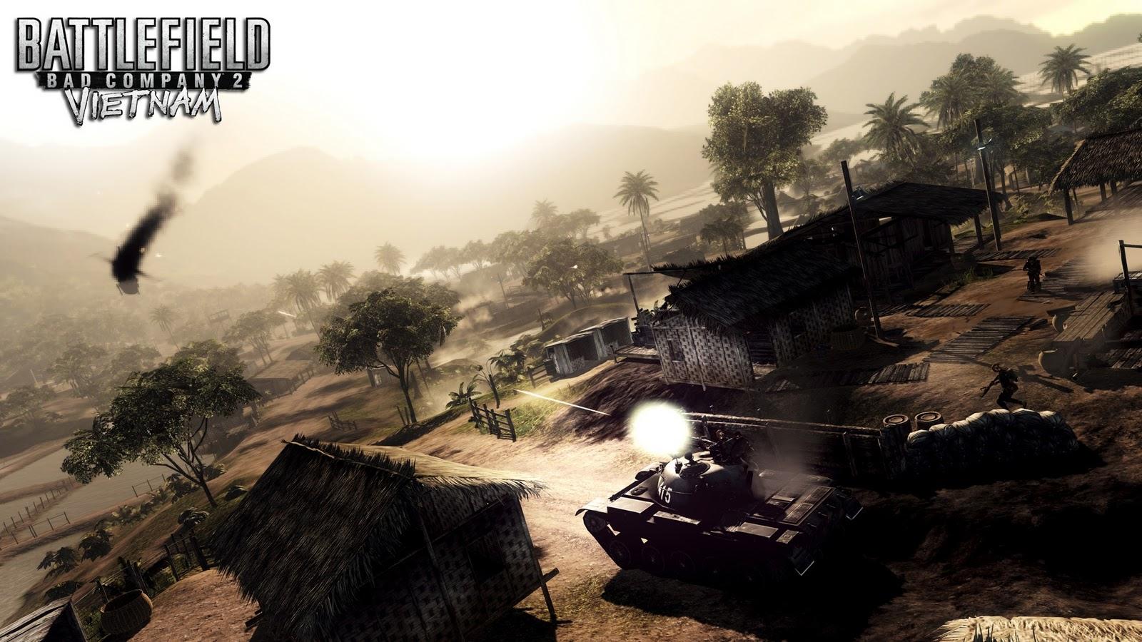 http://3.bp.blogspot.com/-UkuNoRoW9YE/TrpZClqOLGI/AAAAAAAABsI/wvTnPEZ4H-A/s1600/cool_battlefield_3_wallpaper+%25287%2529.jpg