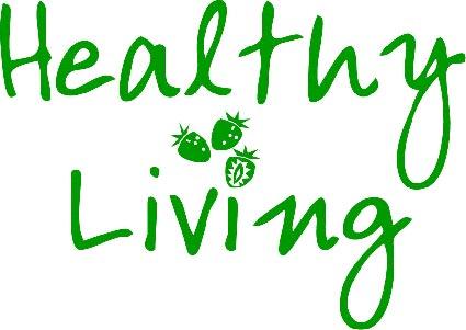 Blogger Jangan Lupa Jaga Kesehatan