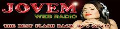JOVEM WEB RADIO