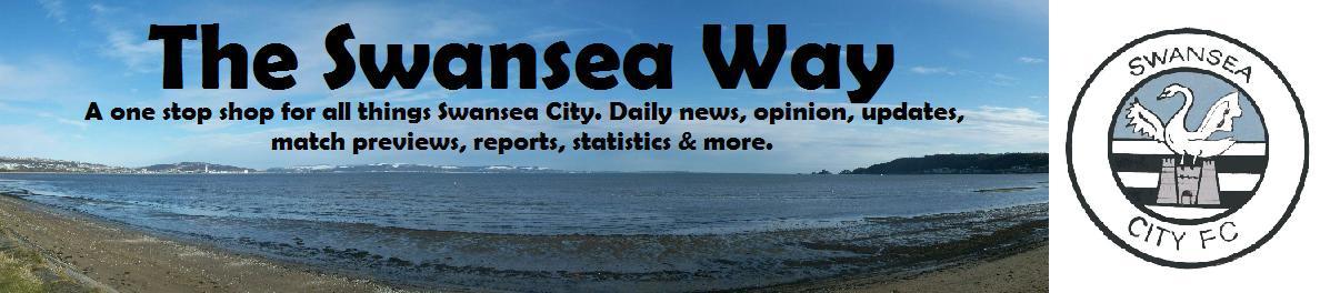 """The Swansea Way"""
