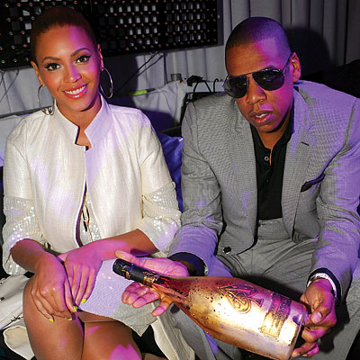 Jay-Z-Ace-of-Spades-Champagne.jpg