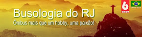 Busologia do RJ
