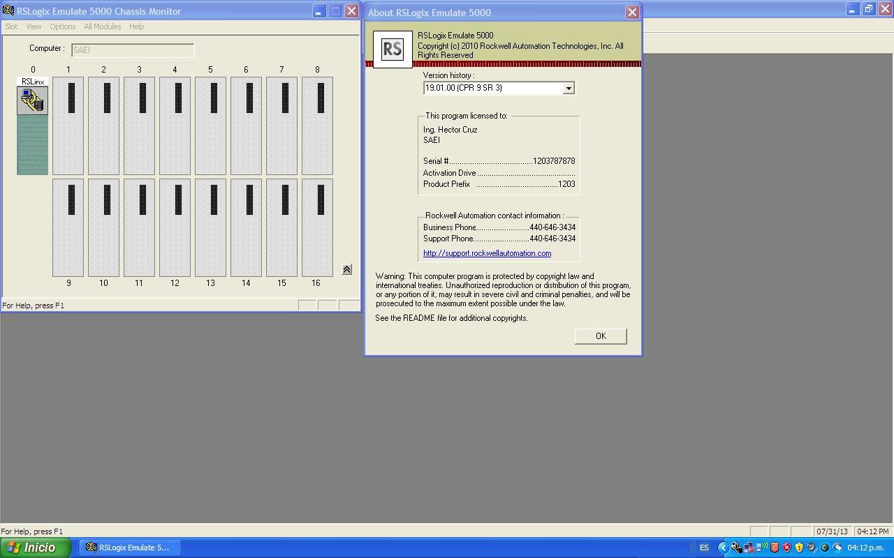 torrent download rslogix 5000 v20