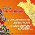 "Ranah Minang ""Baralek Gadang"" | Tour de Singkarak 2013"