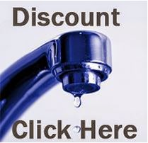 http://plumbingwaterleak.com/images/Coupon%202.jpg