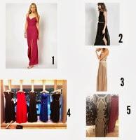 http://shoppingduo.blogspot.com.es/2013/12/vestidos-largos.html