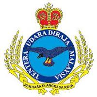Jawatan Kerja Kosong Tentera Udara DiRaja Malaysia (TUDM)