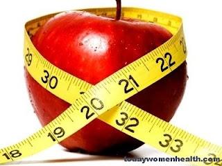 dieta-7.jpg