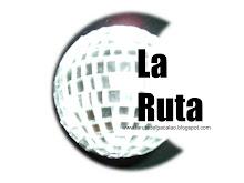LA RUTA TV: videos, entrevistas, reportajes...