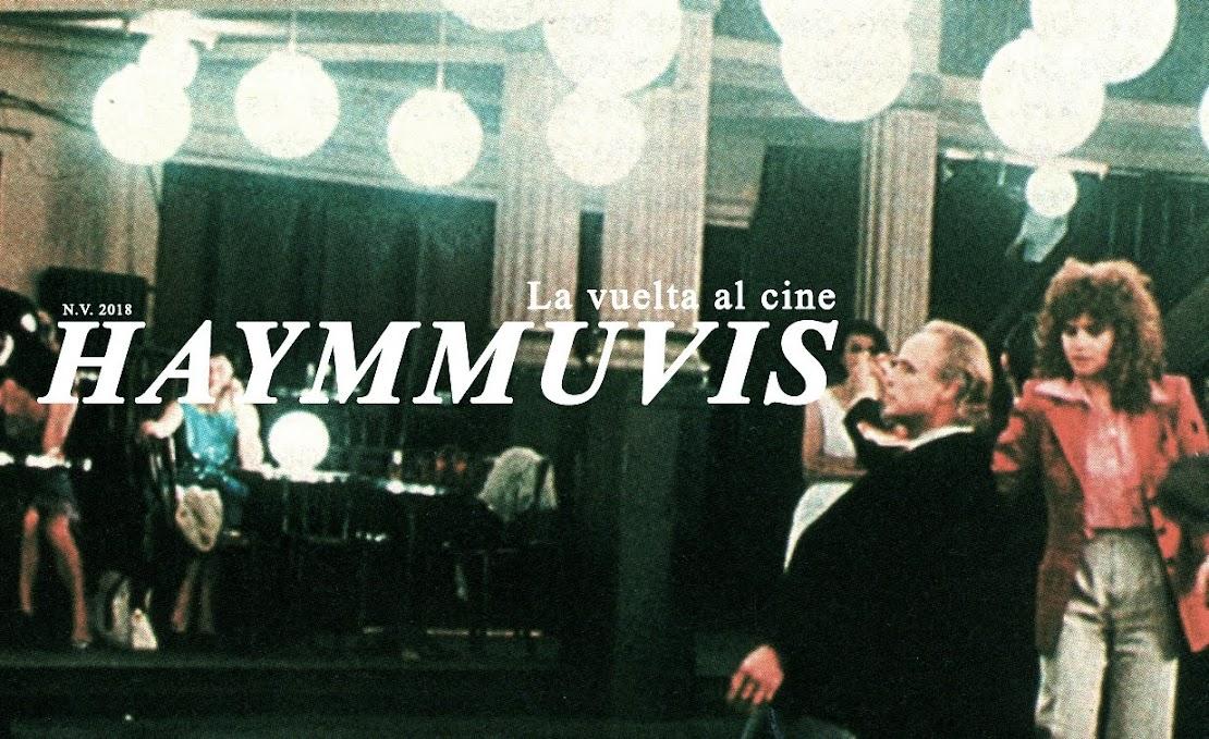 HAYMMUVIS