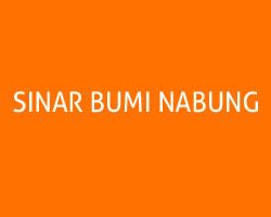 Bursa Kerja Lampung PT. Sinar Bumi Nabung