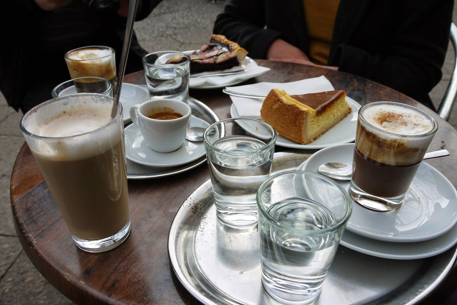 Kava, rakija, chat... forumski caffe :) - Page 2 16