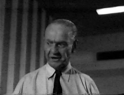 13 the crawling hand joseph f robertson productions 1963