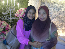 My Everything . Azizah Mohamed