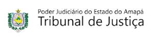 Portal de Consulta
