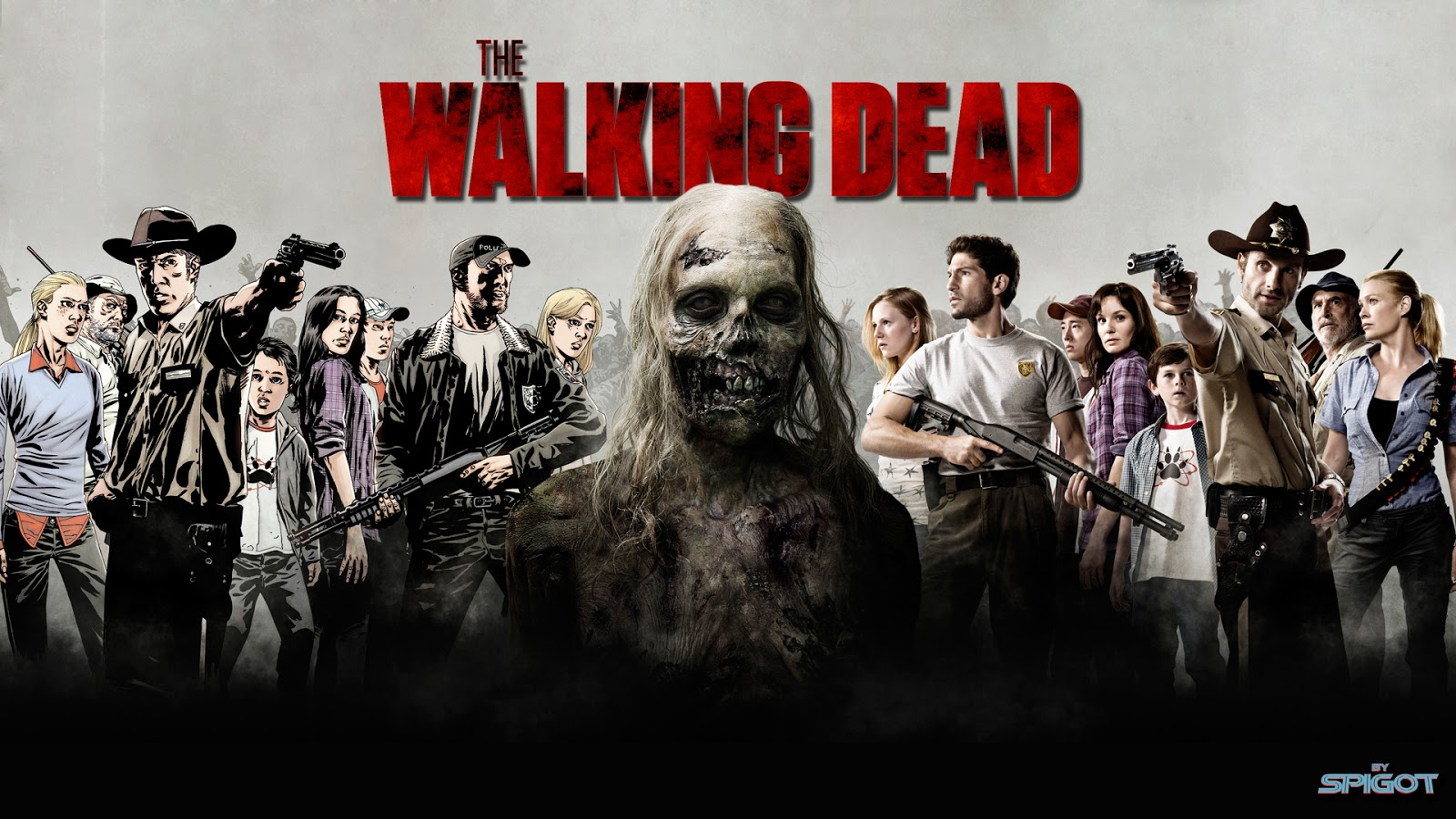 the walking dead season 3 download 720p