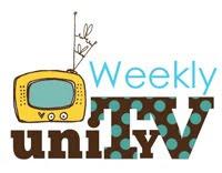 UnityTV