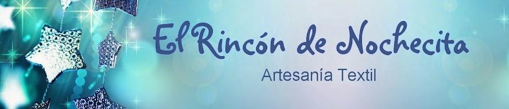 El Rincón de Nochecita