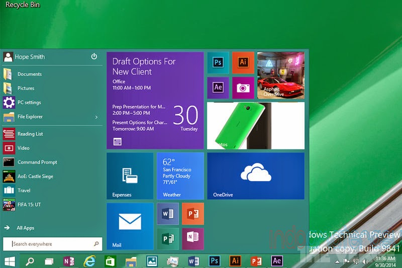Panduan Install Windows 10 Lengkap Dengan Gambar Graphic Design By Tara Free Download Game
