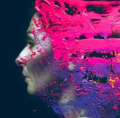 Steven Wilson (27.02)