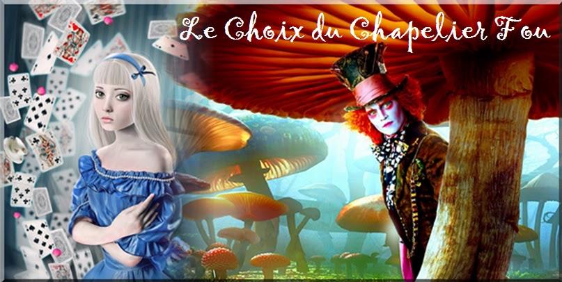 http://3.bp.blogspot.com/-UlD3bvQ4ZpI/UacbWGqTWHI/AAAAAAAAAb0/vy_93JdlfZY/s1600/Le+choix+du+Chapelier+fou.jpg