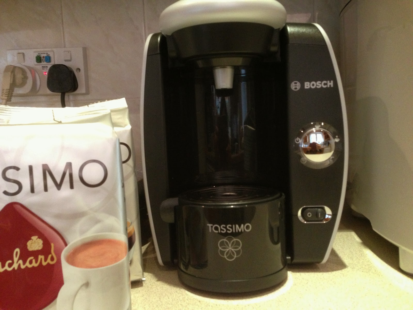 %name How Much Coffee Do You Put In A Coffee Maker