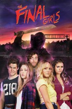 Download Film The Final Girls (2015) Subtitle Indonesia