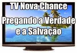 TV Nova Chance