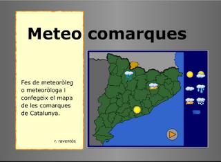 http://www.edu365.cat/primaria/muds/socials/meteocom/comar.htm