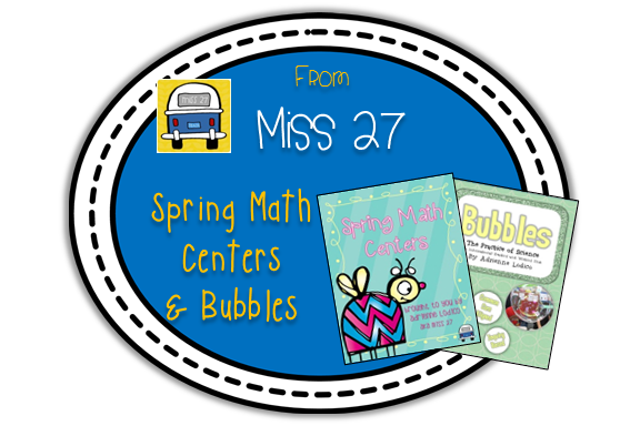 http://www.teacherspayteachers.com/Store/Miss-27